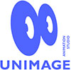 Unimage animation Studio