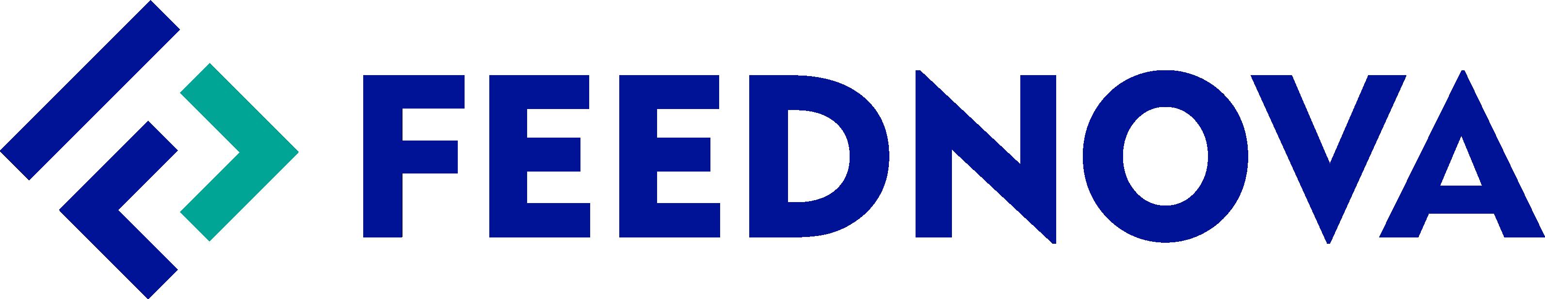 Feednova